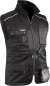Mobile Preview: DOGGER Classic Gilet