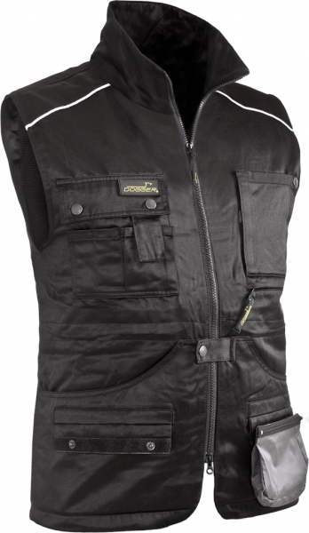 DOGGER Classic Gilet