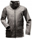 DOGGER Goma Jacke light