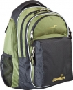DOGGER Rucksack made by Deuter