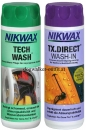 Vorteilspackung: TechWash + TX.DIRECT Wash-IN